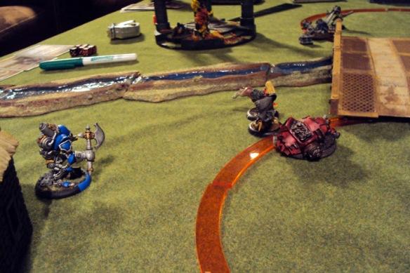 BR002-43-Cygnar Turn 6
