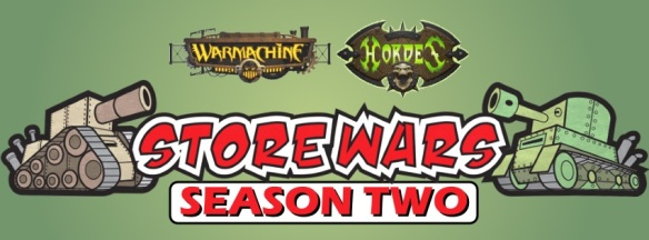 Store-Wars-Season-2-v2