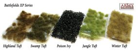ArmyPainter turf