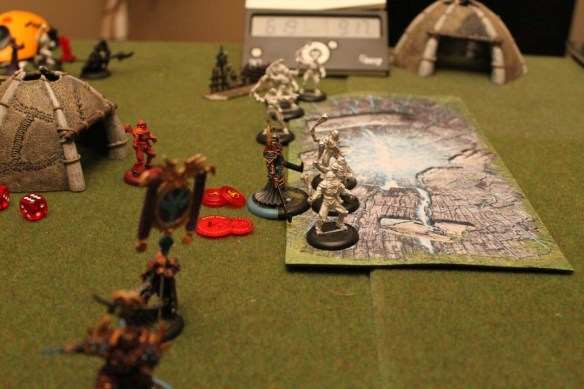 Tournament and Podcast 029