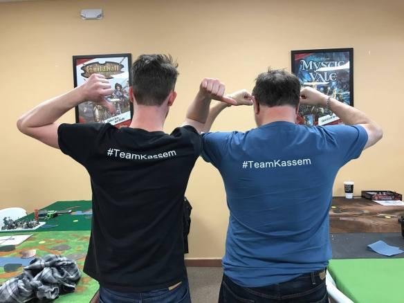team-kassem-image